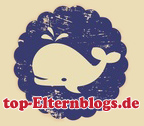 Top-Elternblogs