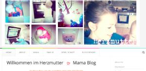 screenshot_herzmutter