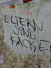 eltern photo