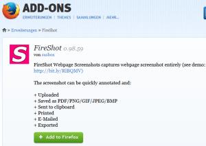 FireShot-firefox_addon_fireshot