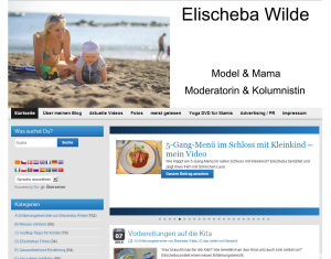 Screenshot_ModelundMama