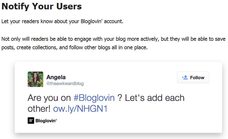bloglovin-vorschlag
