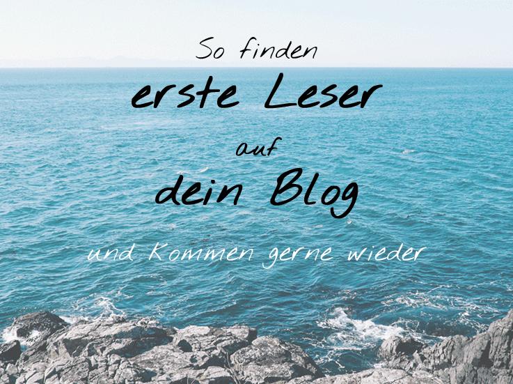 erste-leser-gewinnen-blog
