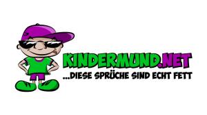 logo_kindermund