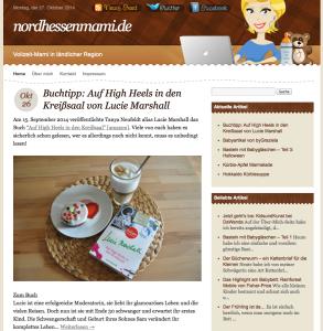 nordhessenmami-screenshot-Oktober-2014