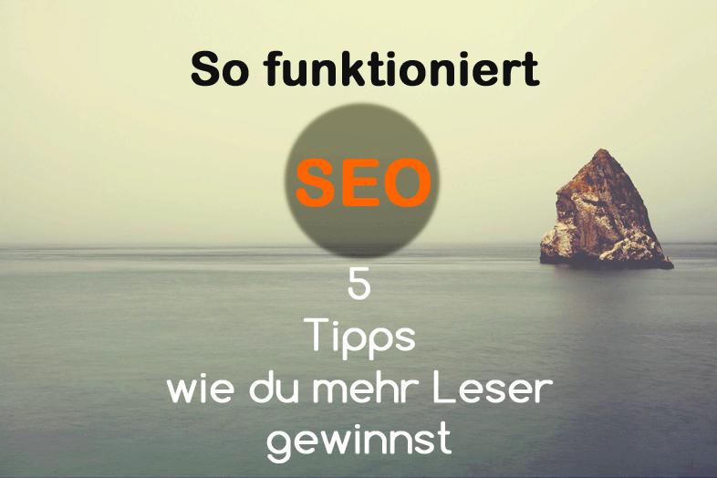 seo-tipps-blogs