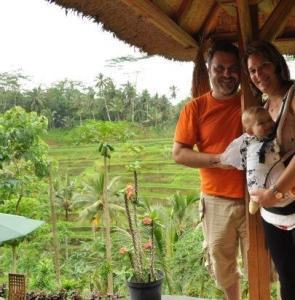 4. Bali Baby 4