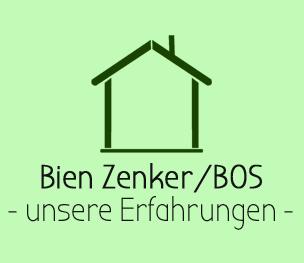 Bauen mit Bien Zenker's B.O.S.-Programm