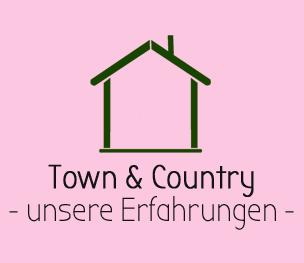 Billig bauen mit Town & Country