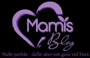 Mamis-Blog