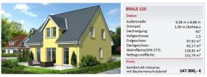 landhaus-120-brale