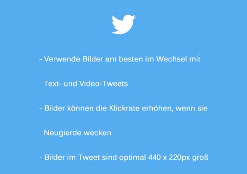 bilder-tweets