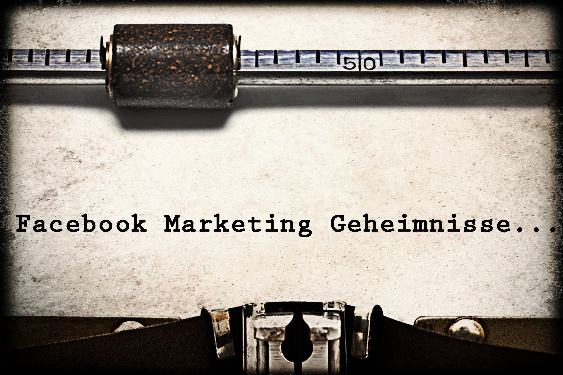facebook-marketing-geheimnisse