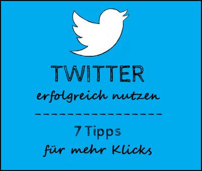 twitter-tipps