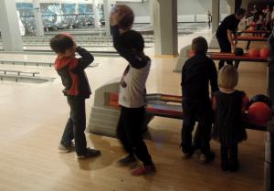 bowling-kindergeburtstag