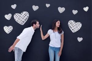 Beziehungsgewohnheiten können sich ändern