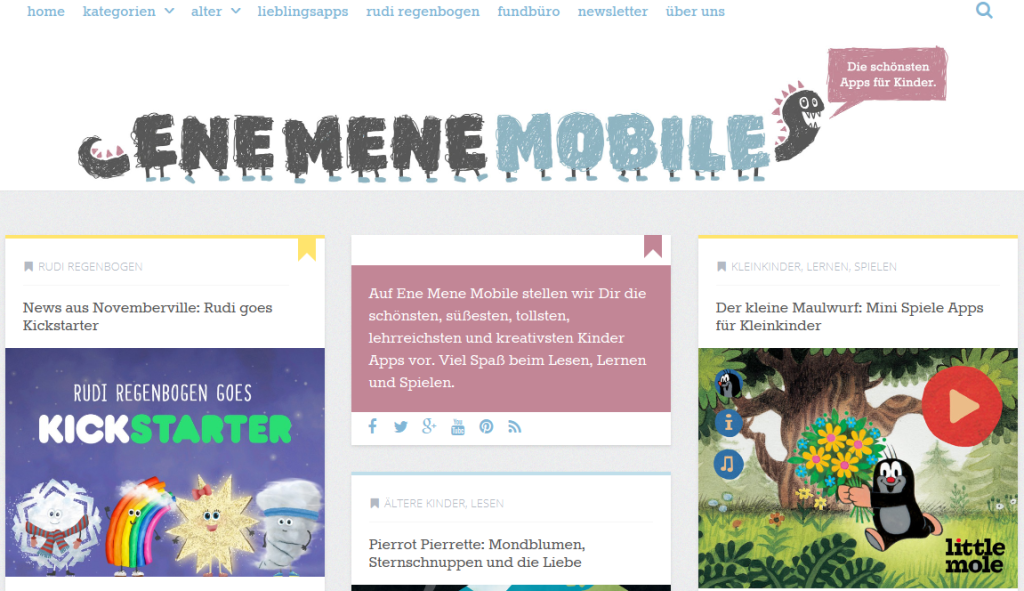 ene-mene-kinder-apps