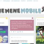 ene-mene-kinder-apps