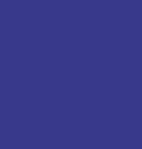 logo_KindskopfBerlin