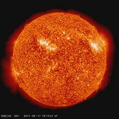solarstrom für garten