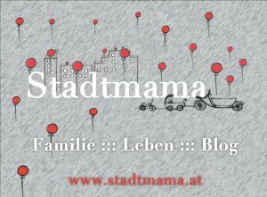 Stadtmama
