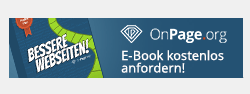 banner-onpage