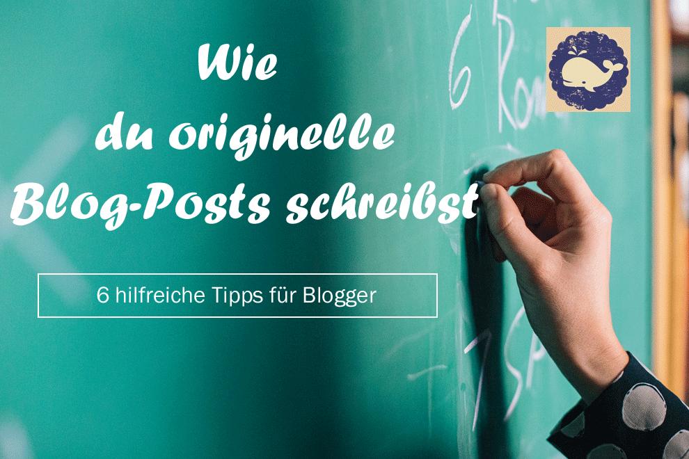 blog-schreibtipps