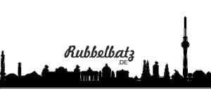 Berlin_Rubbelbatz