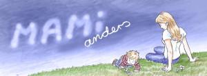 MamiAnders_Header
