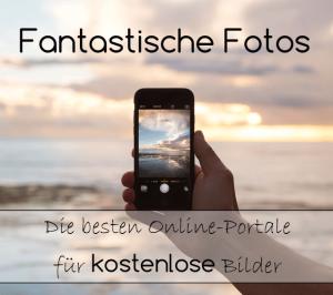 gratis-fotos