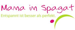 logo_mamaimspagat_final