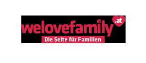 logo_welovefamily