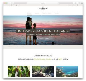 travelisto-blog