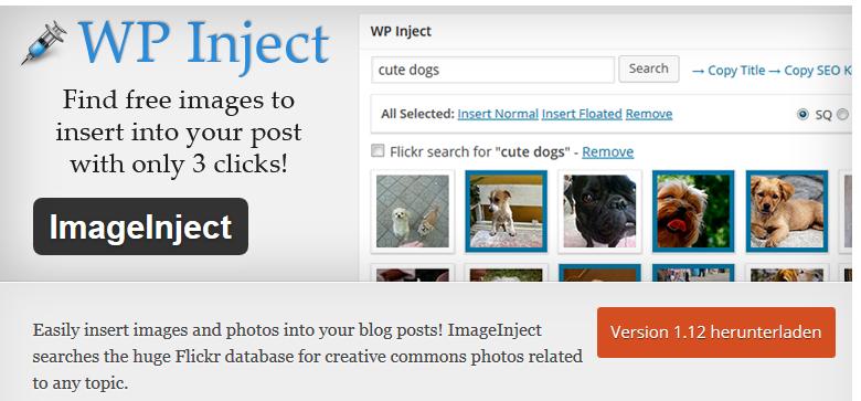 wp-image-inject