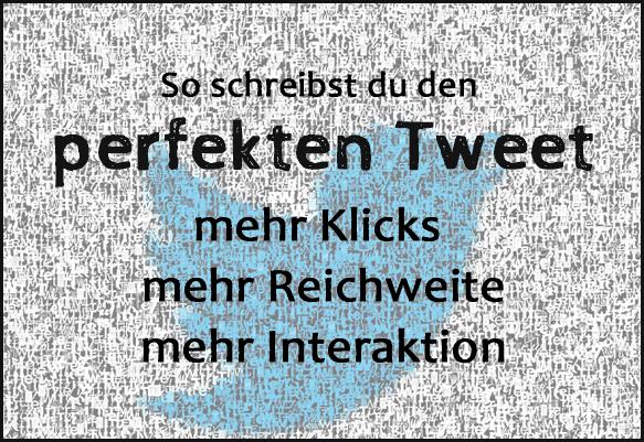 perfekter-tweet-klein