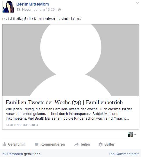 tweets-der-woche