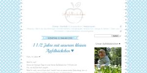 Unbenannt222