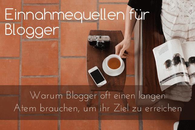 blog-einnahmen