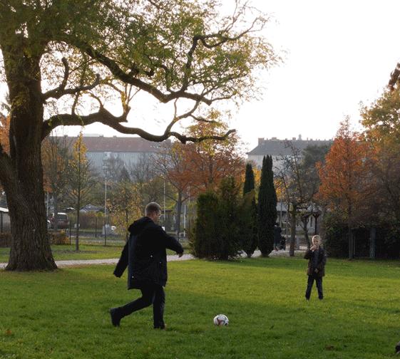 fussball-park