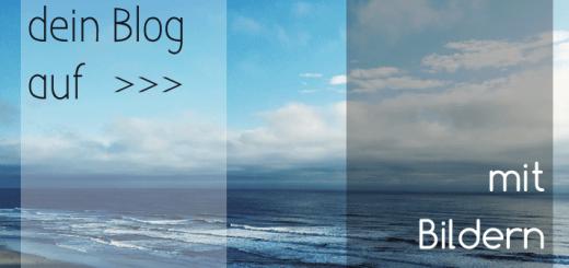 erfolgreichen blog erstellen