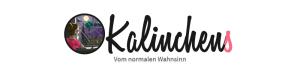 header-blog-Kalinchens-2