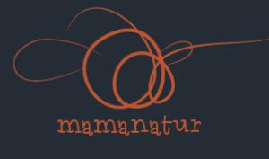 mamanatur