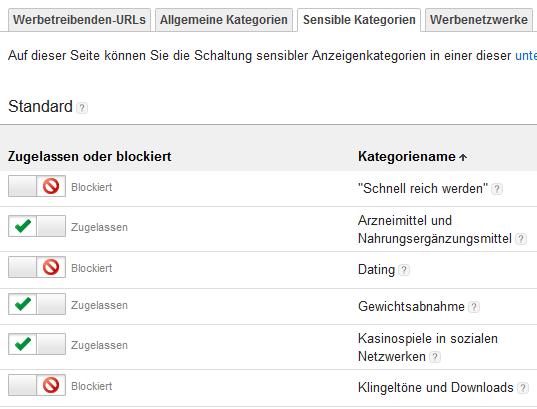blockierte-anzeigen