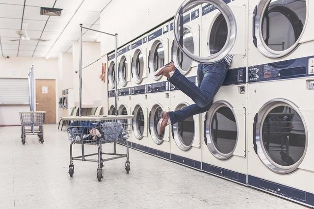 waschen-putzen