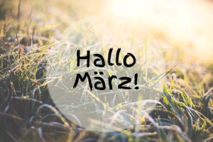 hallo-maerz
