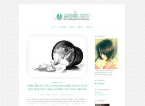 Screenshot-Leipzigermama