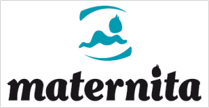 maternita-Logo-Name