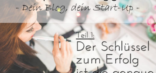 profitabel-bloggen