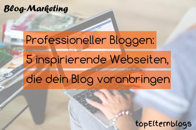 quellen-blogger