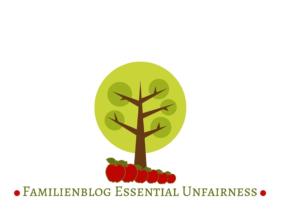 Logo-Essential-Unfairness
